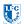 Navigation 1. FC Magdeburg - BAES Deutschland GmbH