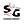 Navigation SG Flensburg-Handewitt - BAES Deutschland GmbH